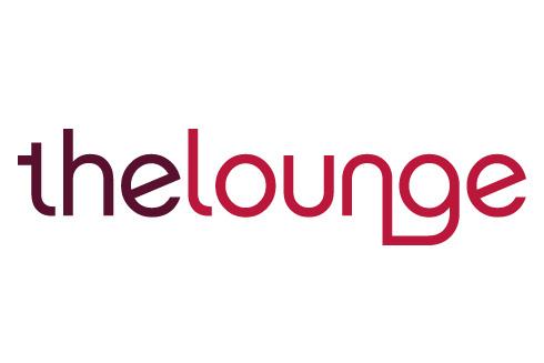 Lougge Logo photo - 1