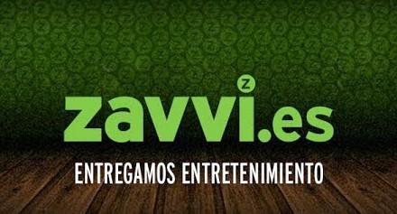 Lowi.es Logo photo - 1