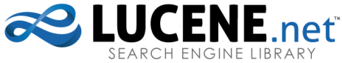 Lucene.net Logo photo - 1