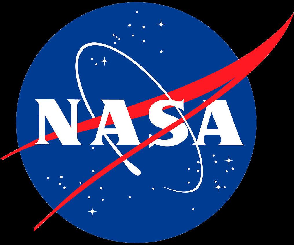 MAYA COMPUTERS Logo photo - 1