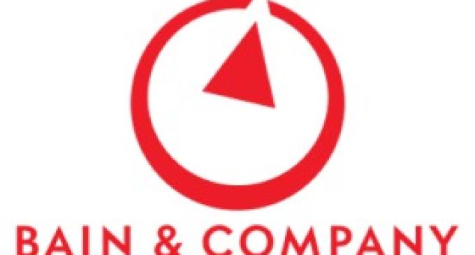 MBA consult Logo photo - 1
