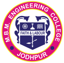 MBM Logo photo - 1