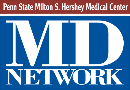 MD Network Logo photo - 1