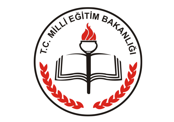 MEB Logo photo - 1