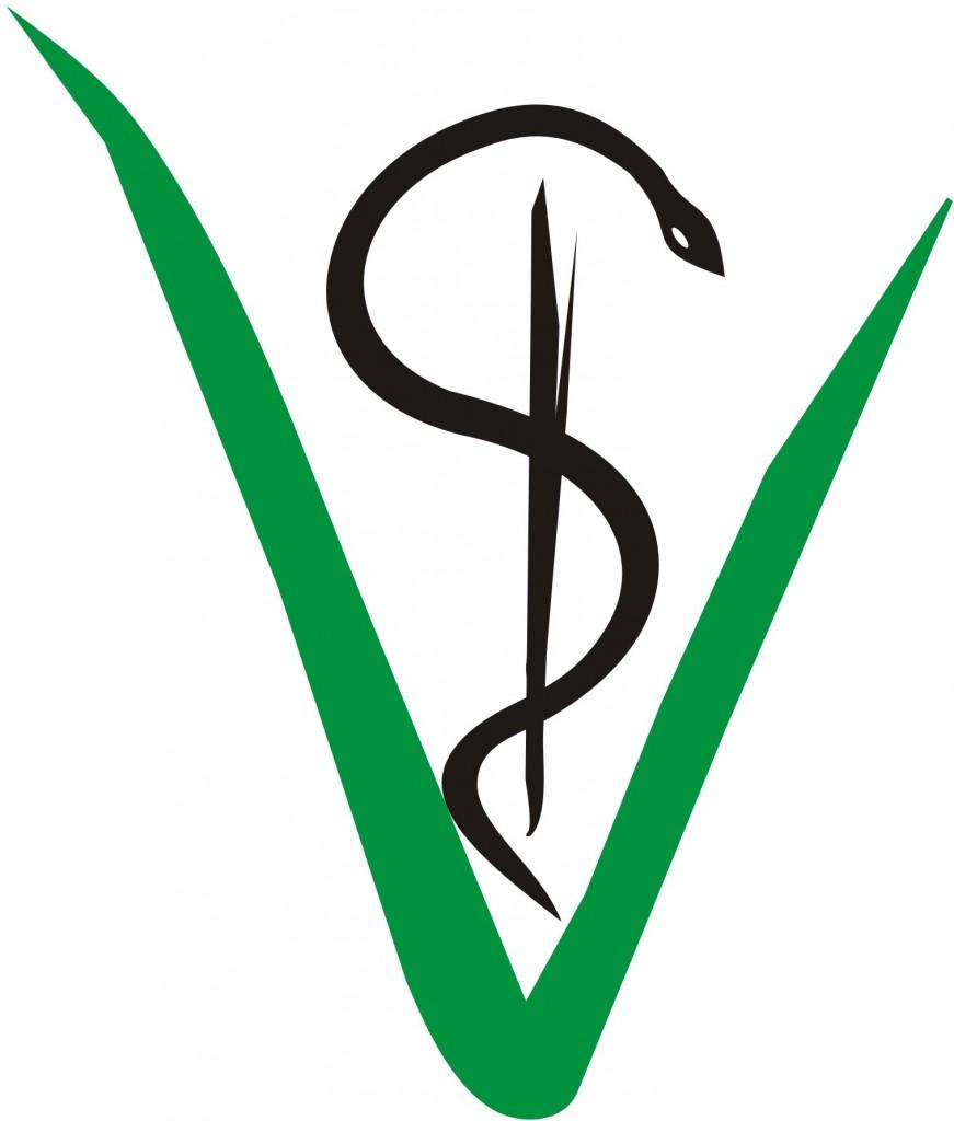 MEDICINA VETERINARIA Logo photo - 1