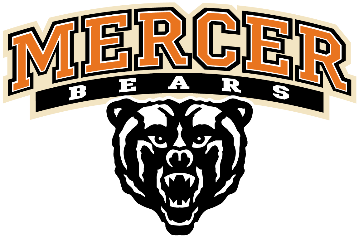 MERCER Logo photo - 1