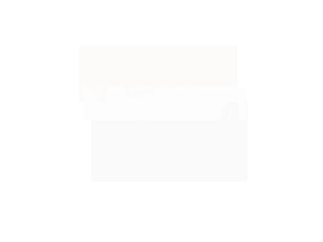 MEROL Logo photo - 1