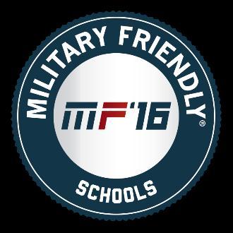 MFS Open Logo photo - 1
