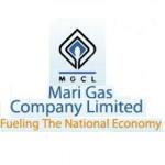 MGCL Logo photo - 1
