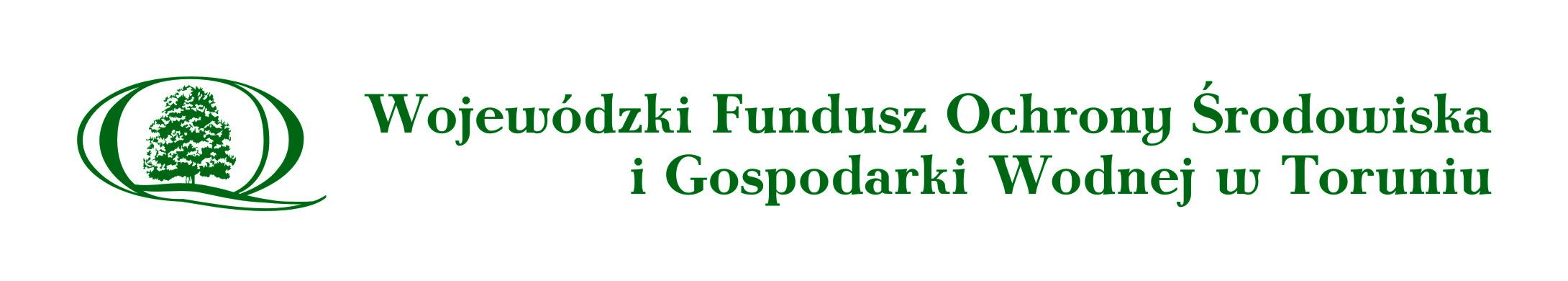MGKS Kujawianka Izbica Kujawska Logo photo - 1