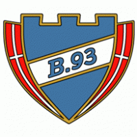 MHM-93 Chisinau Logo photo - 1