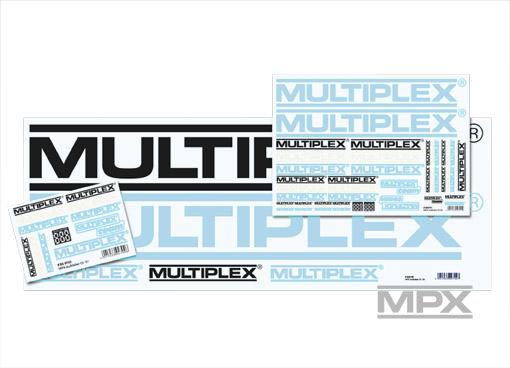 MPX Group Logo photo - 1
