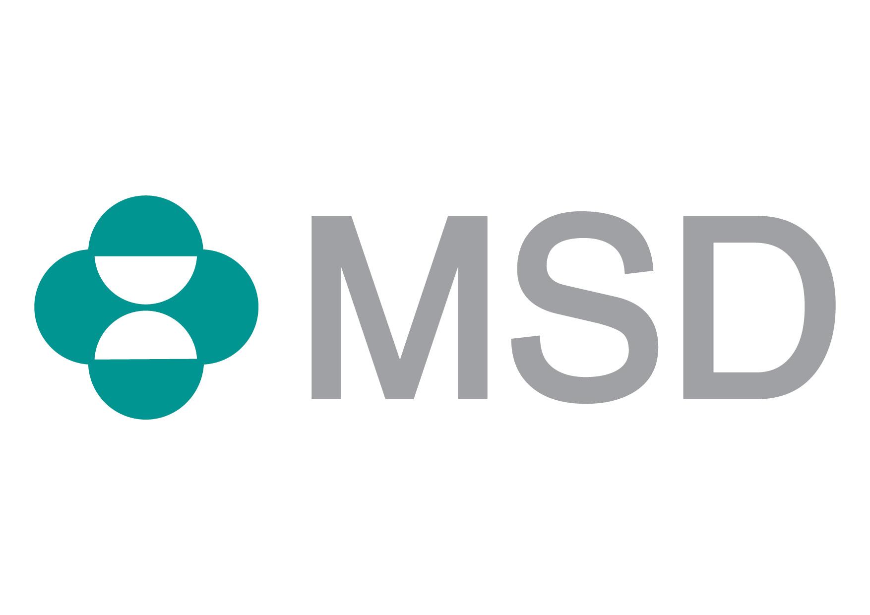 Image result for logo MSD