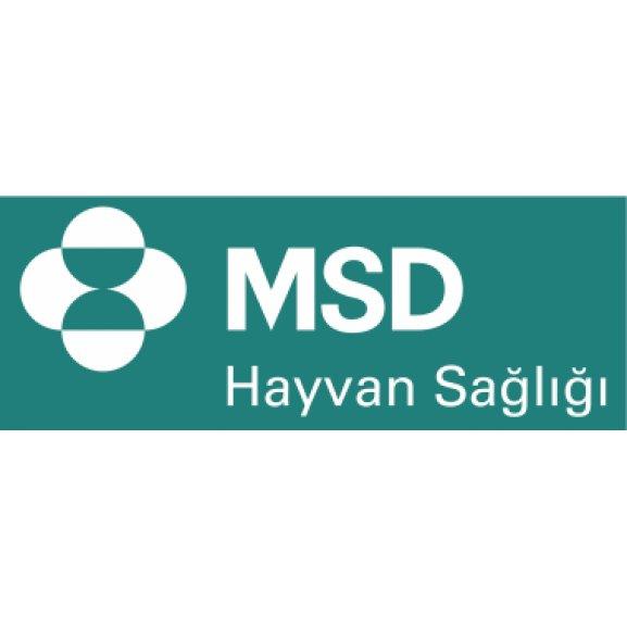 MSD Türkiye Logo photo - 1