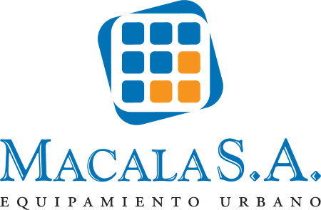 Macala Logo photo - 1