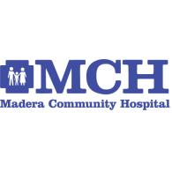 Madera Community Hospital Logo photo - 1
