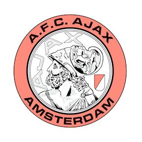 Maesteg Park AFC Logo photo - 1