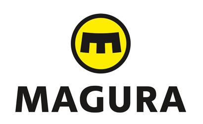 Magura GustawM Logo photo - 1