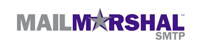 MailMarshal Logo photo - 1
