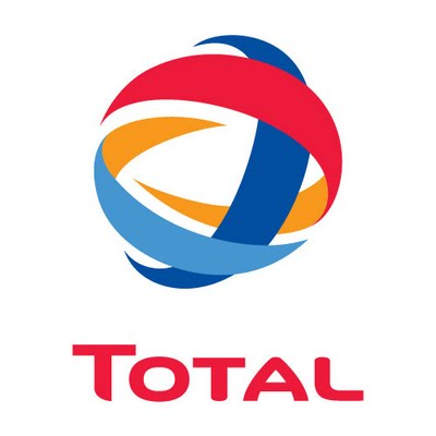 Malaysia LNG Sdn Bhd Logo photo - 1
