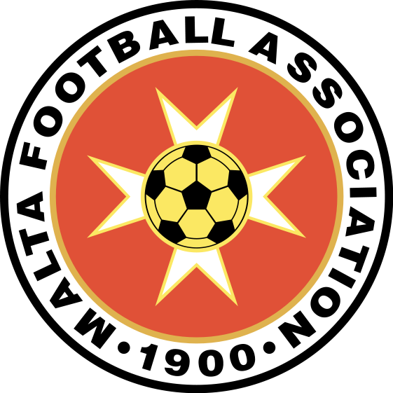 Malta Football Association Logo photo - 1
