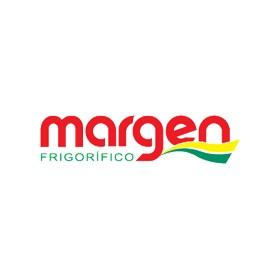 Margen Frigorifico Logo photo - 1