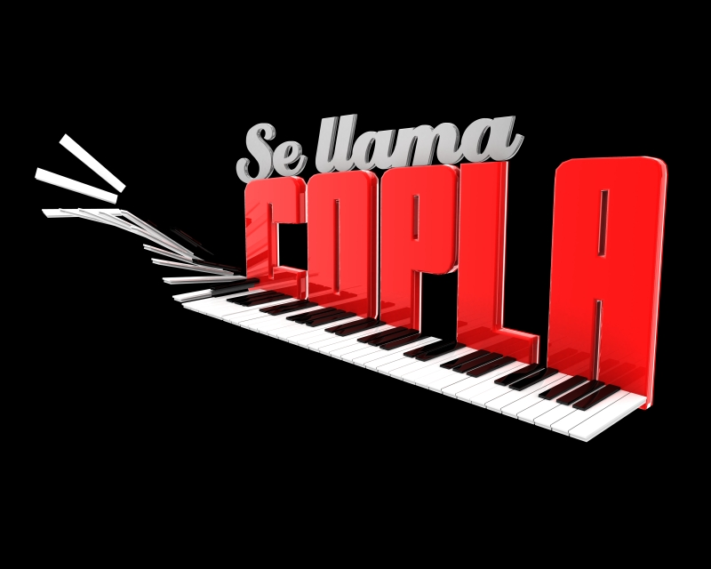 Maria Carolina Logo photo - 1