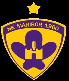 Maribor Logo photo - 1