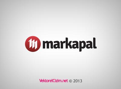 Markapal Logo photo - 1