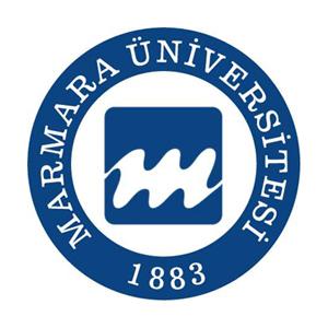 Marmara Universitesi Logo photo - 1