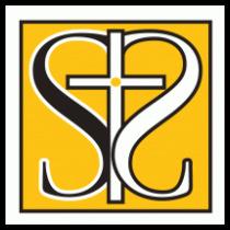 Marsis  ( Crd ) Logo photo - 1