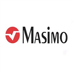 Masimo Logo photo - 1