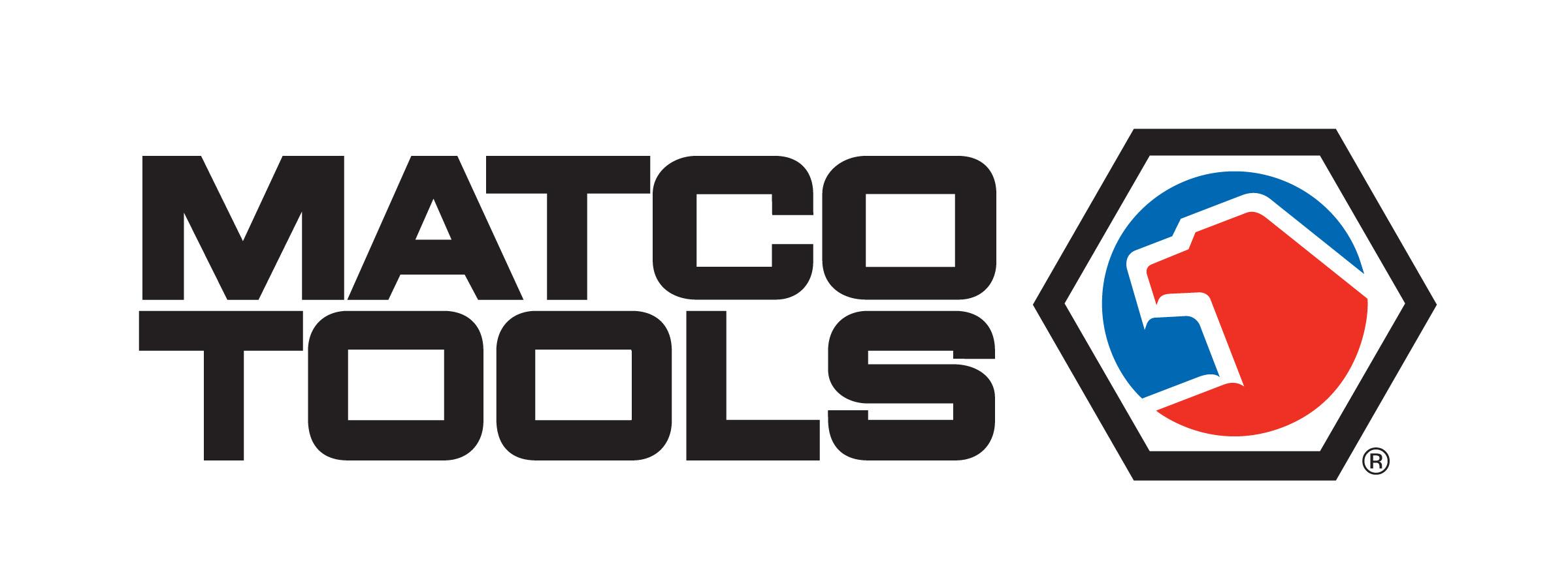 Matco Tools Logo photo - 1