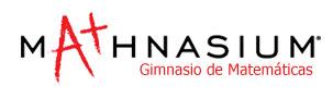Mathnasium Logo photo - 1