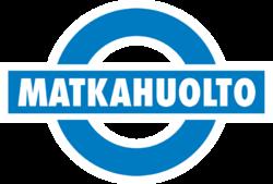 Matkahuolto Logo photo - 1