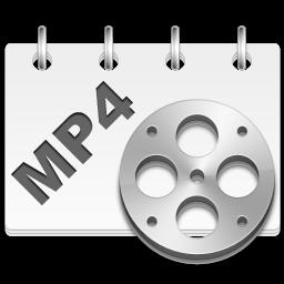 Matroska Logo photo - 1