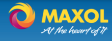 Maxol Direct Logo photo - 1