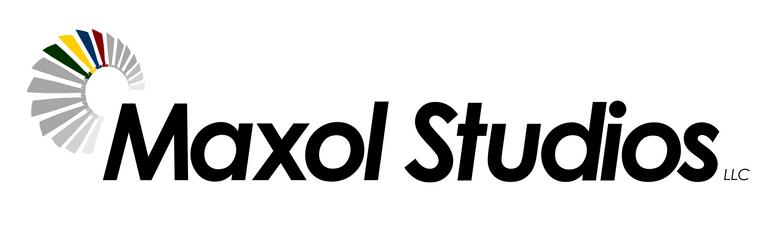 Maxol Logo photo - 1
