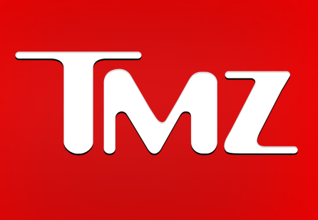 Mc Sports Logo photo - 1