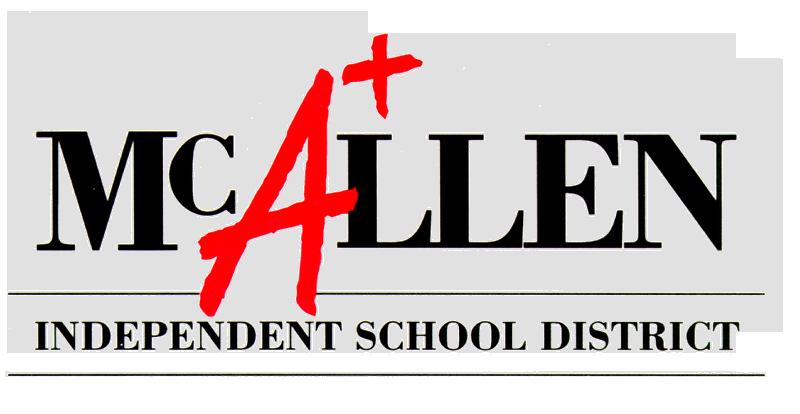 McAllen Sports Logo photo - 1