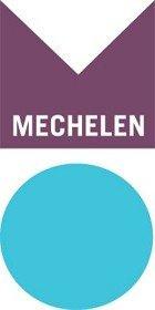 Mechelen Logo photo - 1