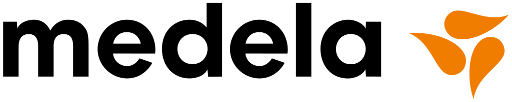 logo vista-life 2015 blauw
