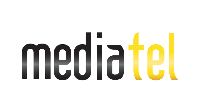Mediatel Logo photo - 1