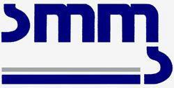 Medica Sur Sociedad de Medicos Logo photo - 1