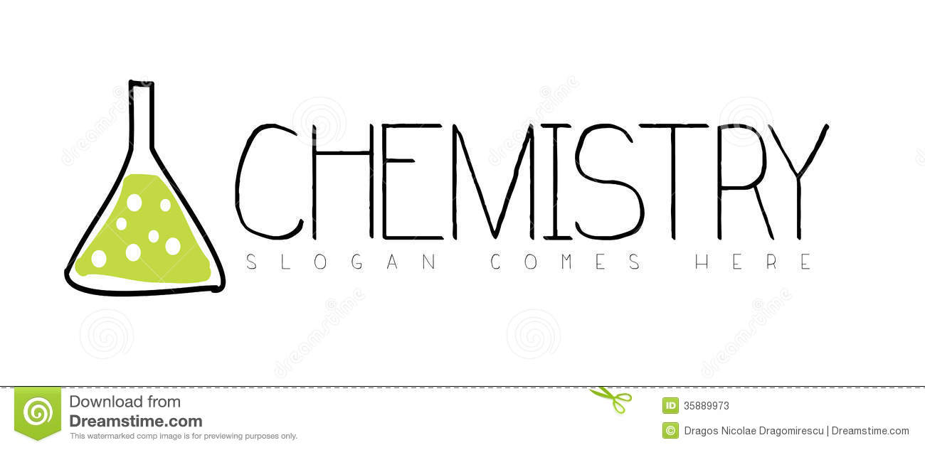 Medical Lab Logo Template photo - 1
