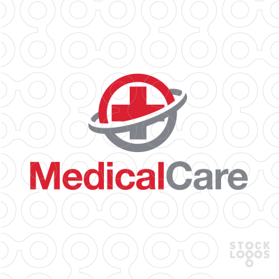 MedicalCare Logo photo - 1