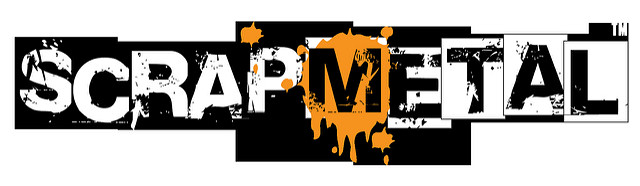 Medral Logo photo - 1