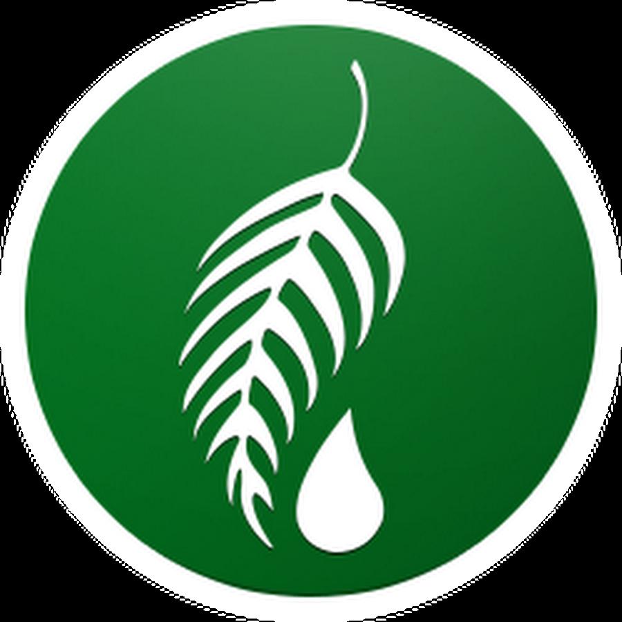 Melaleuca Logo photo - 1