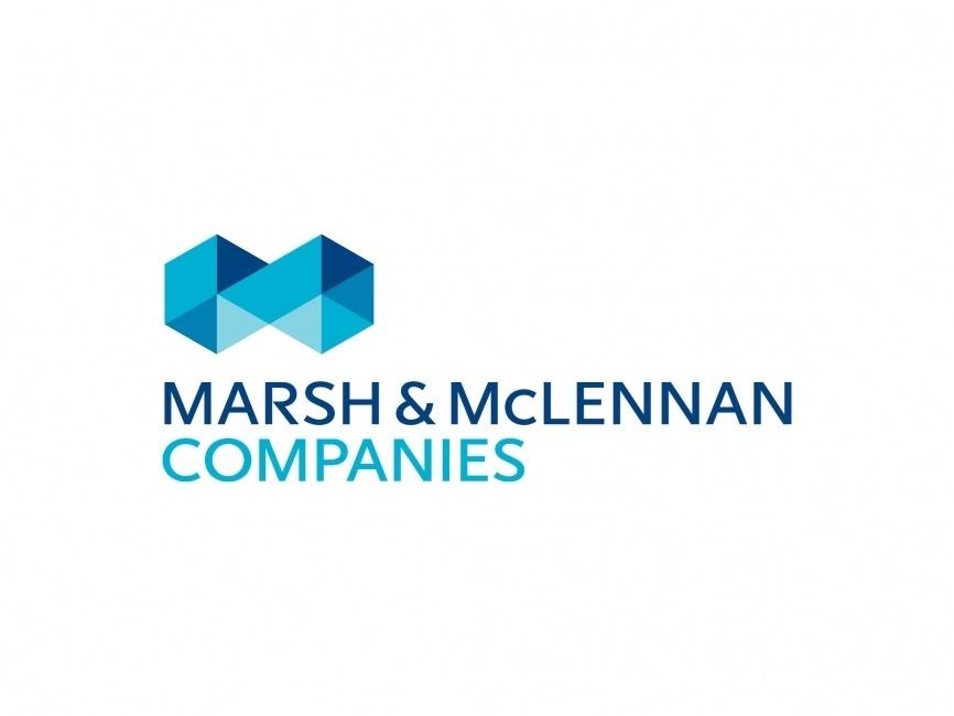 Mercer (MMC) Logo photo - 1