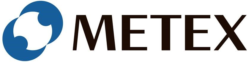 MetMEX Logo photo - 1